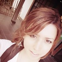 Cyrielle mimi's Photo