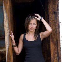 Le foto di Nataly Veremeyenko