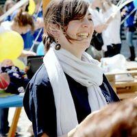Фотографии пользователя Ursina Götz