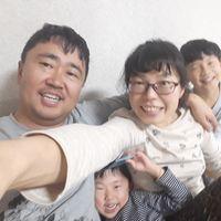 Wontae Kim's Photo