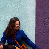 Sofie Silva Mella's Photo