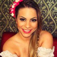 Gabriela Fraga's Photo