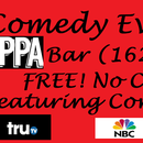 Free Comedy Show's picture