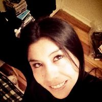 Natalia Cano's Photo