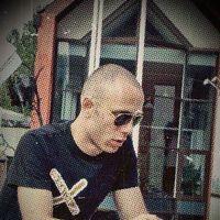 Emre Yaman's Photo