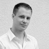 Marcin Chrząszcz's Photo