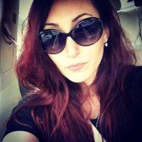 Erica Lauren's Photo