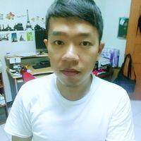 Kent Hong's Photo