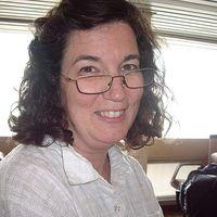 Catherine Lamontagne's Photo