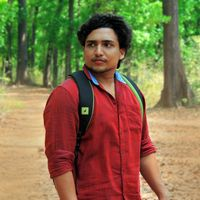 Reshin kunnoth's Photo