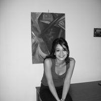 Fabiana Parra's Photo