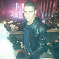 Ayoub Ech-Chetyouy's Photo