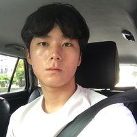 인철 김's Photo