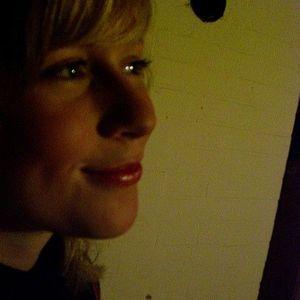 Antonia Drews's Photo
