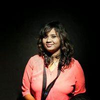 Sarah Tamalapakula's Photo