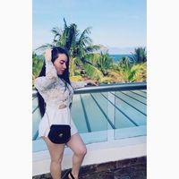 Tatiana Reyes's Photo