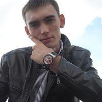 Alexandr Bond's Photo