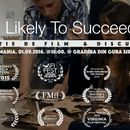 Most likely to succeed - screening's picture