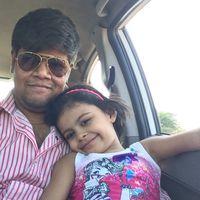 Vaibhav Nagda's Photo
