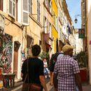 Marseille Free Walking Tour's picture