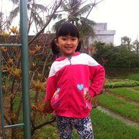 Duong Bui's Photo
