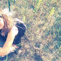 Daniela Ghiotto's Photo
