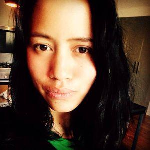 Indah's Photo