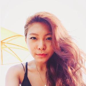 Kate Zheng's Photo
