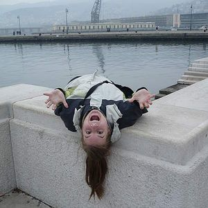 Katarzyna Trybus's Photo