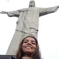 Fernanda David's Photo