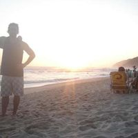 Bernardo Errico's Photo