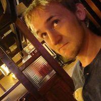 Ben Lewis's Photo