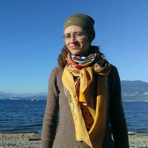 Svetlana Dolsi's Photo