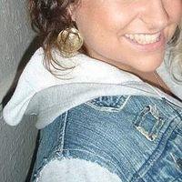 Milena Bacalja Perianes's Photo