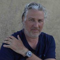 Francois Milette's Photo