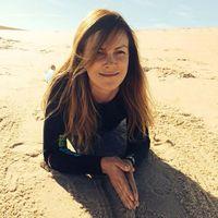 Kate Yakusheva's Photo