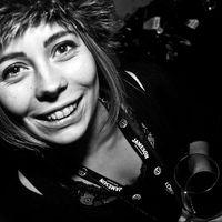 Fotos von Line Persson