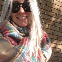 Sara-Jane Ratelle's Photo