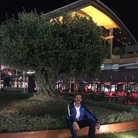 Hossein Maleki's Photo