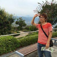 Kento Yoshikawa's Photo