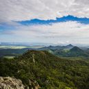 Day Trip: Flinders Peak Hike's picture