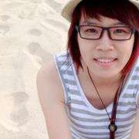 Khanh-Linh Trinh's Photo