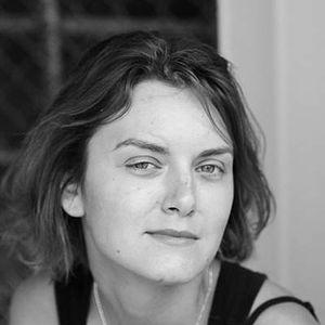 Olga Zavarzina's Photo