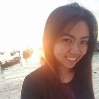Dayang AS's Photo