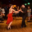 Foto de 2nd Salsa & Bachata Night