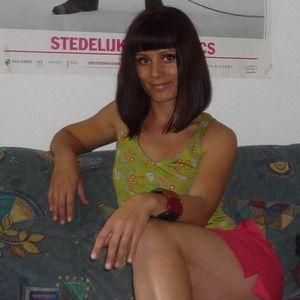 Paula Ioana's Photo