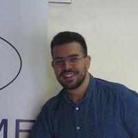 Omar Z's Photo