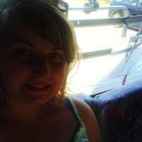 Luisa_Stock's Photo
