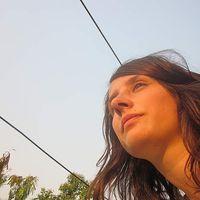 Carmen Keiser's Photo