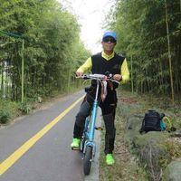 Hee Chai Kim's Photo